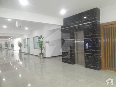 Property Links Have A Wonderful Commercial 1000 Sq Feet Office Space  For Sale