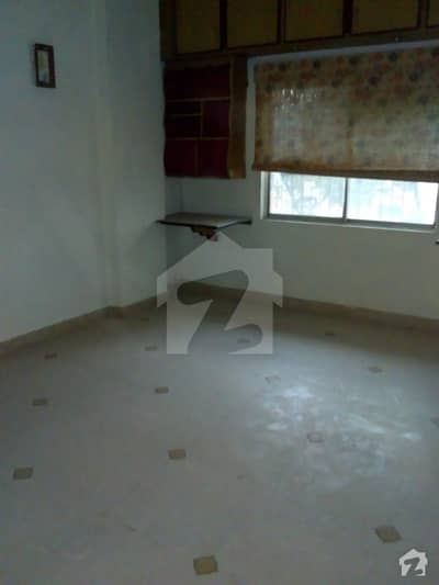 Well Maintain Apartment Is Available For Rent