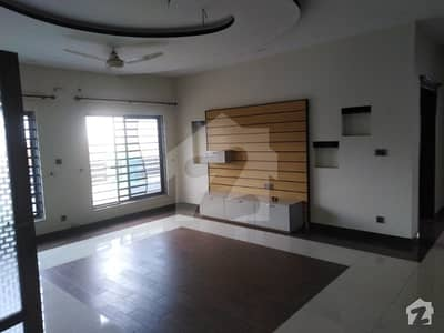 Luxurious Upper Portion Available For Rent At Prime Location In Sector C