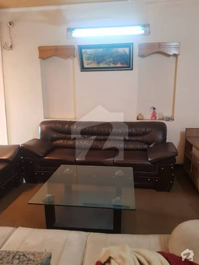 10 MARLA Upper Portion For Rent in WAPDA TOWN PHASE2  MBLOCK
