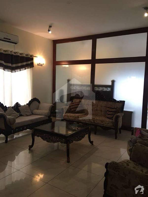 20__Marla Lower  Portion available for Rent in DHA Phase 4 dd block