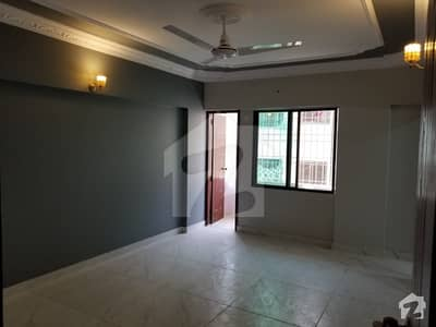 2020 Sq Ft Fully Renovated Like Brand New Apartment 3 Beds 2nd Floor Family Building For Sale In Rahat Commercial