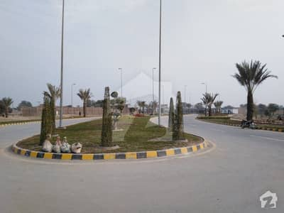 Plot File Available For Sale On Installment