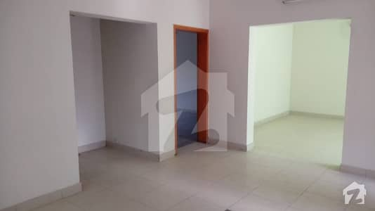 10 Marla House Available For Sale In Askari 11