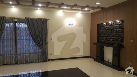 Luxury Brand New Apartment For Rent Family Totely Real Pix Near Shouktkhanam