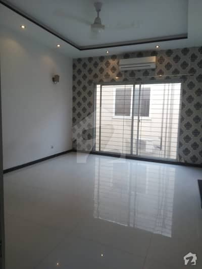 Brand New  1st Floor Is Available On Rent