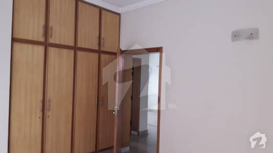 1 Kanal Lower Portion For Rent In Phase 1 Dha