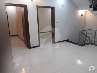 Brand new Double storey Corner House investor price for sale in G11 2