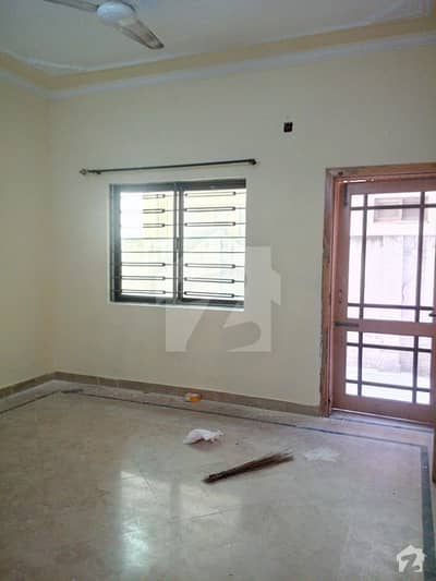 G131 35x70 Ground Portion For Rent Real Pics