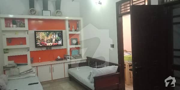Urgemtly Sale One Year Old Construction  Amazing Owner Designed Full Extra Ordinary Beautiful 100 Squire Yard Double Story Bungalow