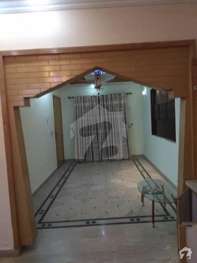 House For Rent In Sabzazar Scheme - Block M Lahore