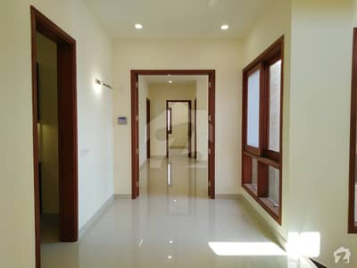 Brand New Mediterranean Style Villa Bungalow For Sale In DHA Phase 8