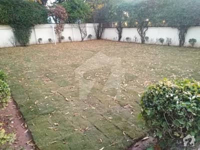 05 Bed Fully Renovated House With Beautiful Garden In E7 Only For Foreigners Or Multinational