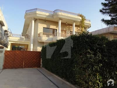 F111 Fully Ranowated Double Story House For Sale Beatiful House Investor Price