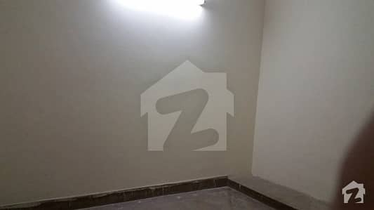 Samnabad House Down Portion Is For Rent