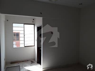 DHA Small Bukhari Studio Apartment