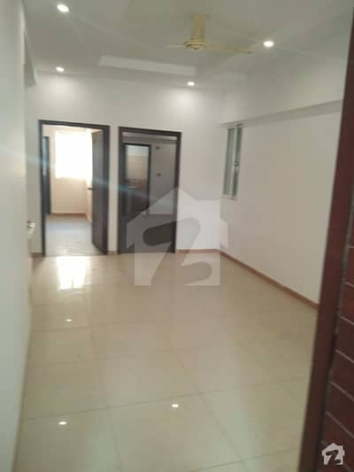 defence 3bedrooms west open available in ittehad commercial phase 6
