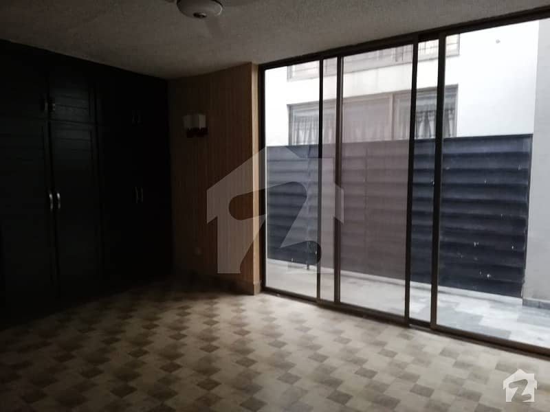 7 marla 3 beds newly built villa and apartment for sale in SHAH ALLAH DITTA ISLAMABAD