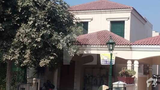 12 Marla House Is Available For Rent