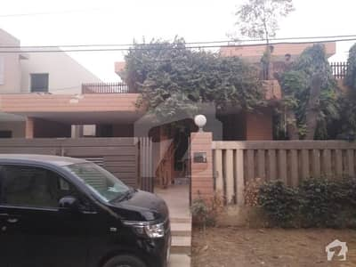 1 Kanal Lower Portion For Rent In Dha Phase 1