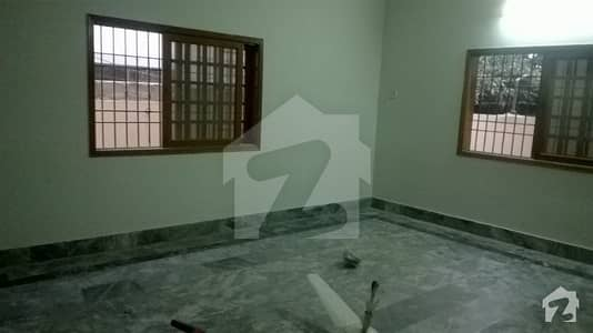 250 Yards Bungalow is Available for Rent