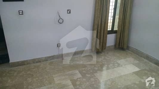 Brand New First Floor Portion Is Available For Rent