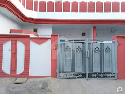 5 Marla Double Storey House For Rent