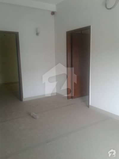 Brand New Plaza Available For Rent In DHA Lahore