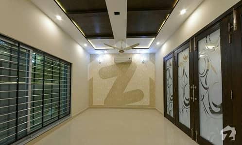 Survey 144 Luxury House for Sale