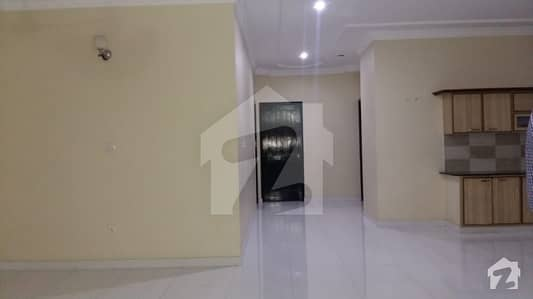 Hot Deal Brand New Portion For Rent In Khayaban e Rizwan Phase 7 Dha