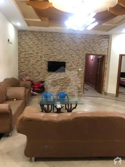 14 Marla House For Sale Near To Lums And Dha Phase 2