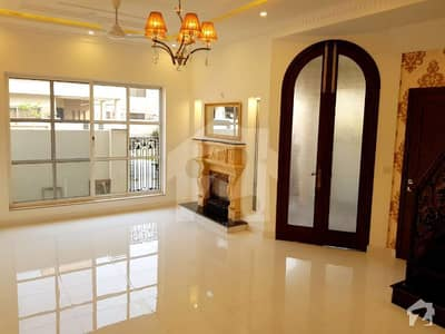 5 Marla Brand New Outclass House is  for  Sale