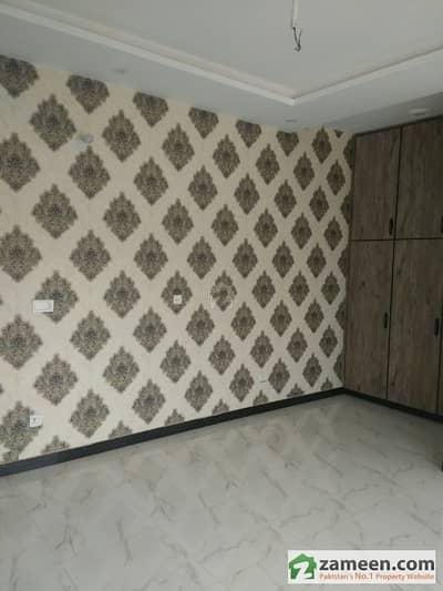 ابدالینزکوآپریٹو ہاؤسنگ سوسائٹی لاہور میں 5 کمروں کا 10 مرلہ مکان 1 لاکھ میں کرایہ پر دستیاب ہے۔