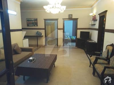 F10 666 sq yards house Available for sale