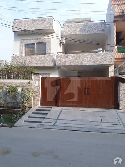 4 Year Old House Available For Sale