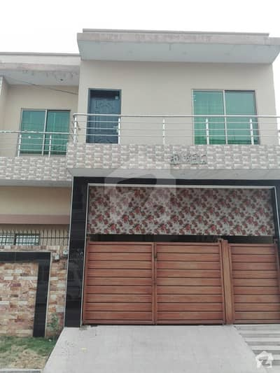 House Portion For Rent Near to Park