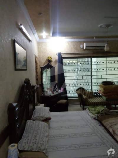 HOUSE FOR SALE SATELLITE TOWN E BLOCK RAWALPINDI