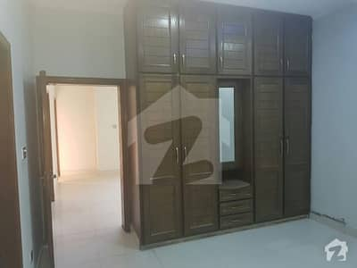 F 11 ground 2bed 2bath dd tv lounge kitchen car parking separate meteer car parking lawn all factiles available orginal Picture