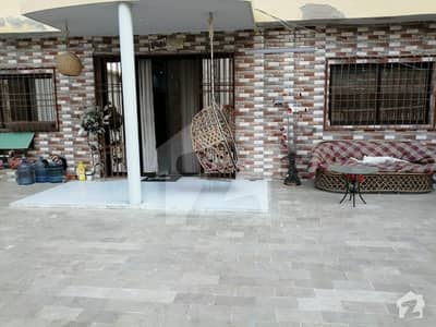 Super Luxury 3 Bedrooms Apartment For Sale
