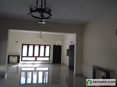 Newly Renovated 6 Bed House For Rent
