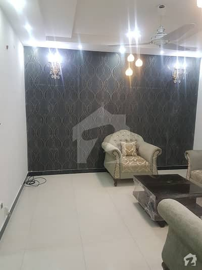 f 11 alsafa heights ii furnished 2bed apartment available