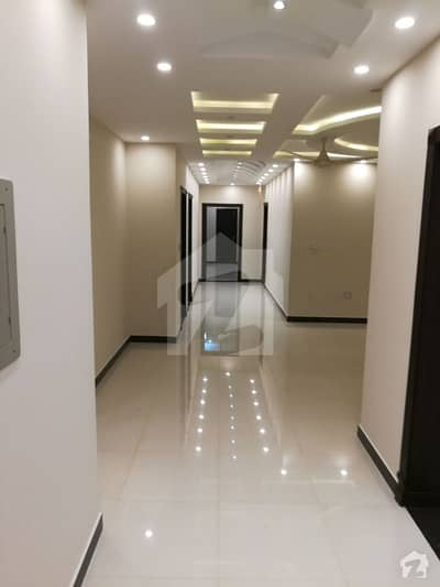 MARVELOUS ONE KANAL UPPER PORTION FOR RENT IN PHASE III