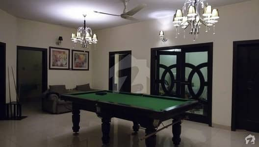 House Is Available For Sale In Islamabad