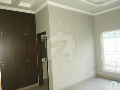 H 13 Triple Story House Available For Rent
