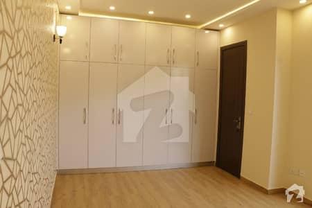 Stylish and Beautiful Double Unit 7 Marla House