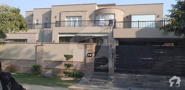 2 Kanal Fully Furnished House For Rent in Sui Gas Society