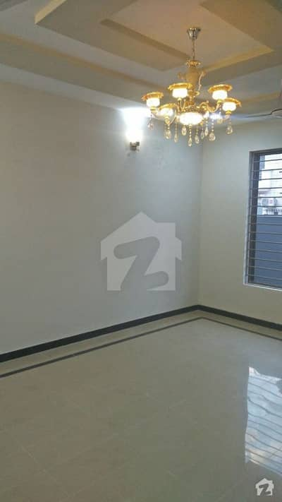 35x70 brand new house for rent in g13