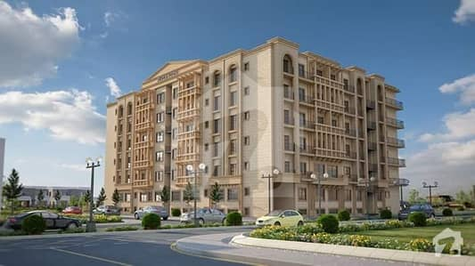 123 Bed Room luxury Aparment are available for sale  Golden investment Opportunity