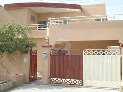 Luxury Properties Offer Beautiful Bungalow For Rent In Askari 5 Malir Cantt