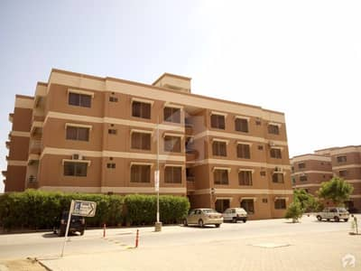Luxury Properties Offer Spacious Flat For Rent In Askari 5 Malir Cantt